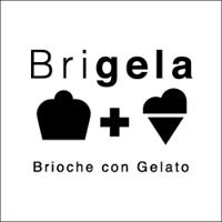 画像: Brigela/ブリジェラ