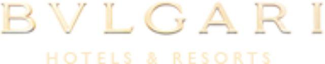 画像: Bulgari Hotels and Resorts