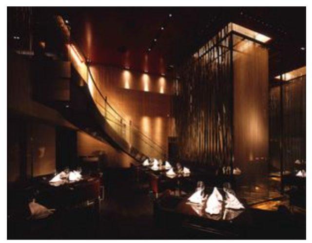 画像: MAIMON EBISU 渋谷区恵比寿2-3-14 CONZE恵比寿7~8F ■03-3715-0303 r.gnavi.co.jp