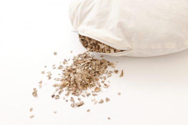 画像3: 捨てられていた落花生の殻には優れた効果も!