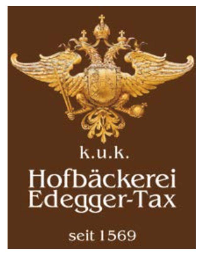 画像: www.hofbaeckerei.at