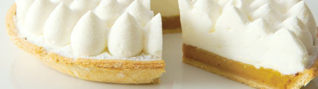 画像1: www.pie-japan.com