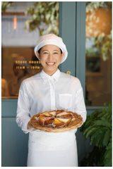 画像: 自由が丘 BLOOM`S ・ショーケースに並ぶ季節のタルトは、 お酒にも合う、ちょっぴりおとなのおやつ。 cake.tokyo