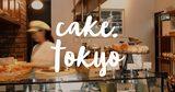 画像2: cake.tokyo