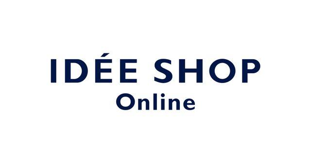 画像: トークショー「クラフトとヒップスター」: ワークショップ デザイン家具 インテリア雑貨 - IDEE SHOP Online