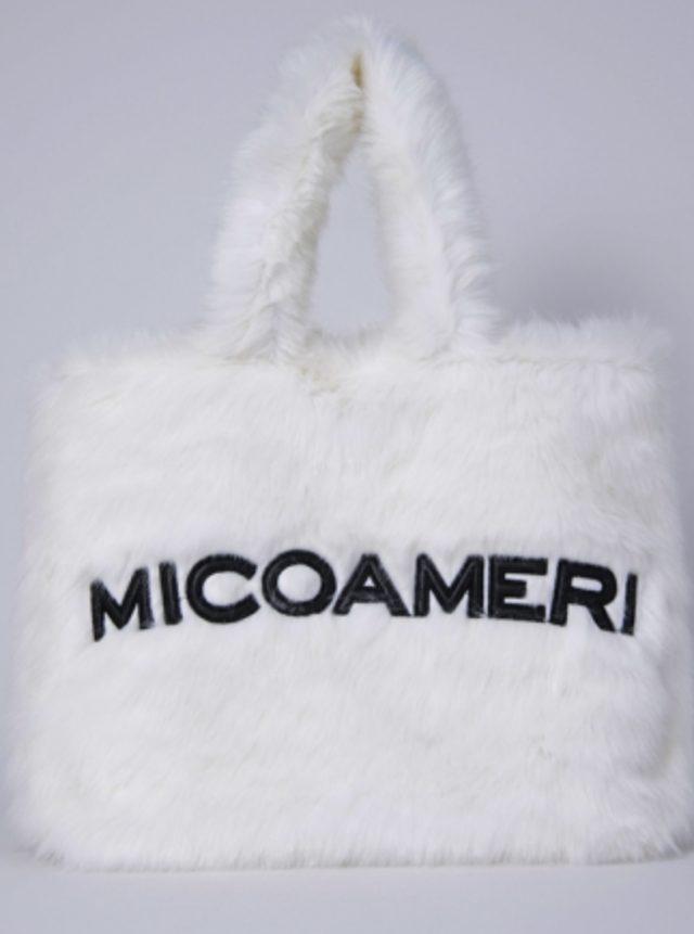 画像3: くみっきーがディレクターを務めるLADIES BRAND 「MICOAMERI」がグランドオープン!