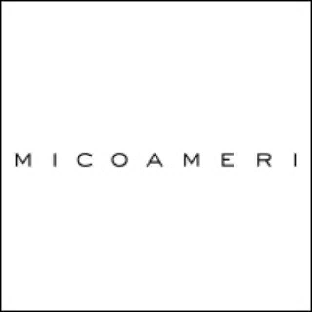 画像: MICOAMERI ONLINE(ミコアメリ オンライン)