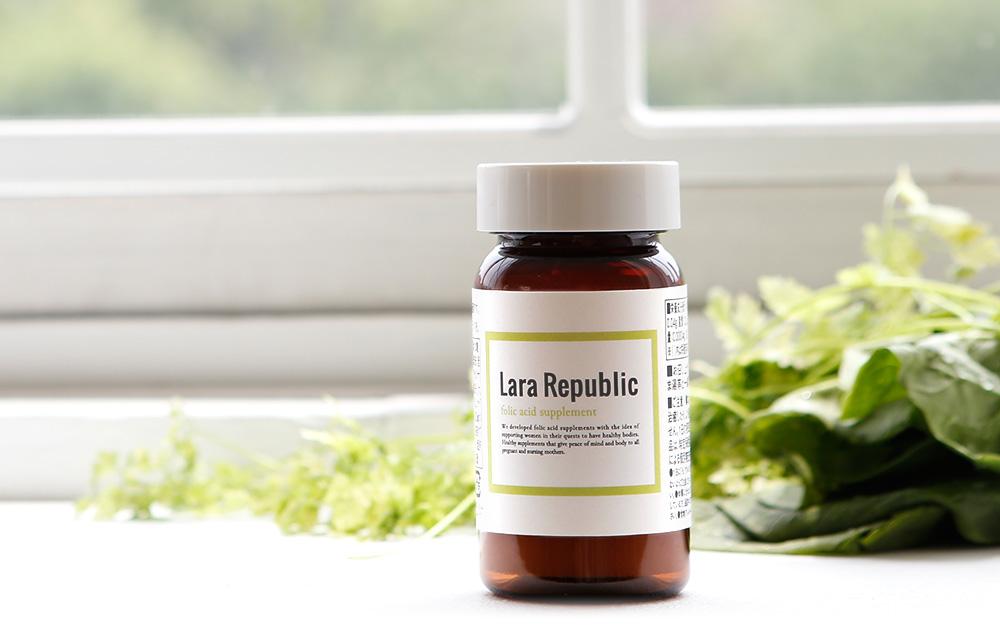 画像: Lara Republic - Healthy is Life Support. |  毎日の生活をもっと大切にしたいあなたへ【ララ リパブリック】