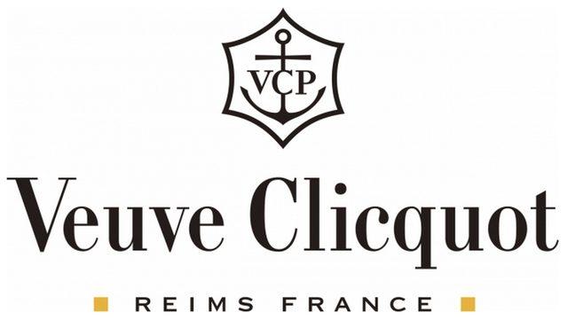 画像: 1772年にフランスのシャンパーニュ地方で創業を開始したシャンパーニュ・メゾン、ヴーヴ・クリコは、2世紀以上に渡り「品質はただひとつ、最高級だけ」という信念に忠実に、ひたすら最高品質のシャンパーニュを追い求めてきました。そのエレガントな味わいとともにヴーヴ・クリコを特徴づけるのが、イエローカラーに彩られた自由なスタイル。軽やかに、遊び心をふんだんに。ヴーヴ・クリコは最先端の感性をまとった真のラグジュアリーで人々を魅了し続けている、大胆でスリリングなシャンパーニュです。