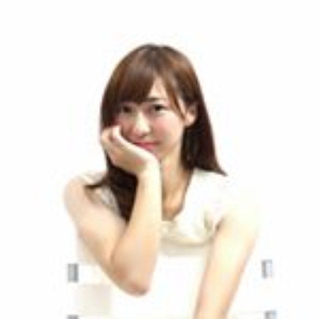 画像: 金井理花 (@rika.520fko) • Instagram photos and videos