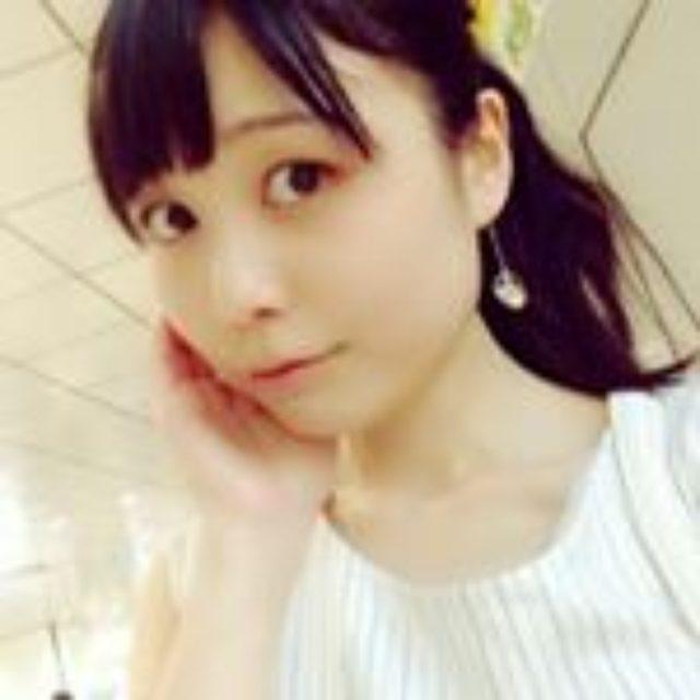 画像: 田ケ原恵美 (@ohrei23_miss3) • Instagram photos and videos