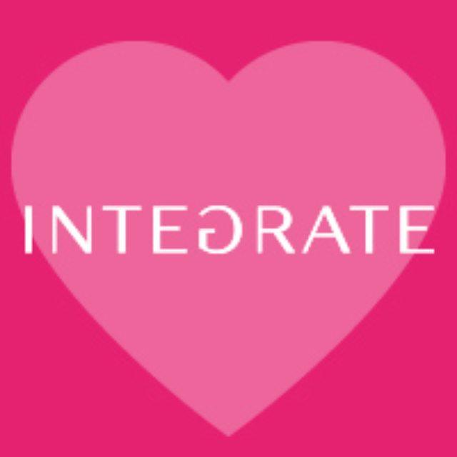画像: INTEGRATE|資生堂