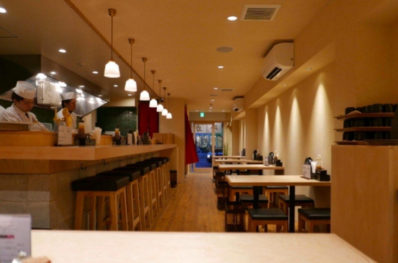 画像3: 東京「秋葉原」「小川町」「竹橋」にグランドオープン