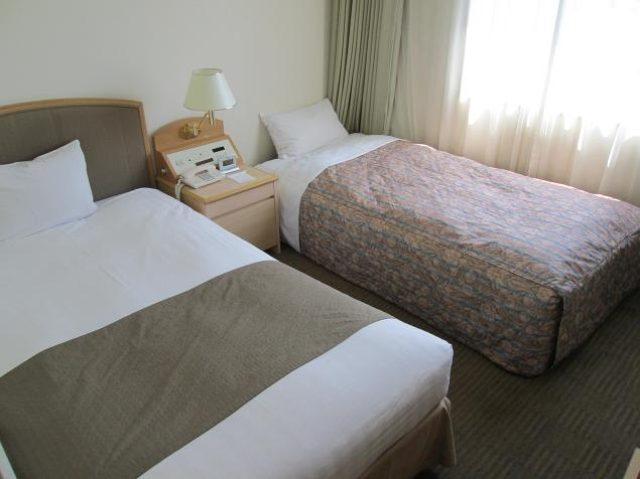 画像: ホテル阪急エキスポパーク【阪急阪神第一ホテルグループ】万博記念公園のホテル