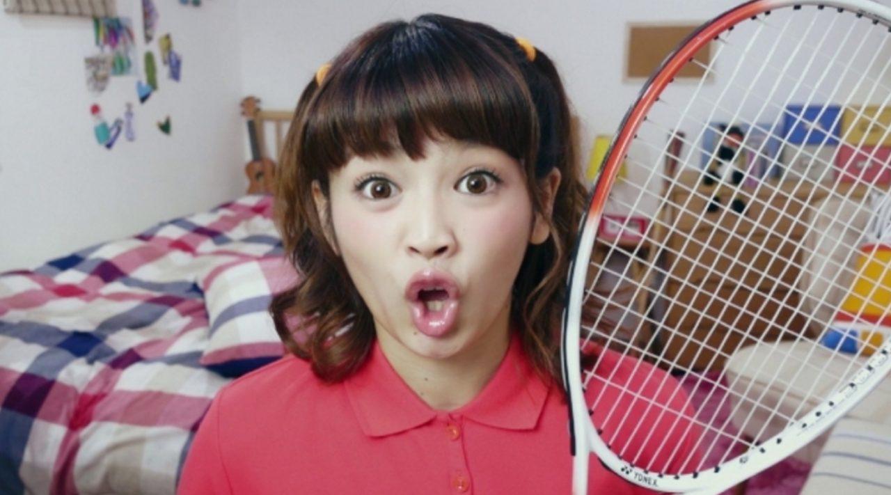 画像5: ネクストブレイク寸前!?変顔がかわいすぎる美少女「mirei」