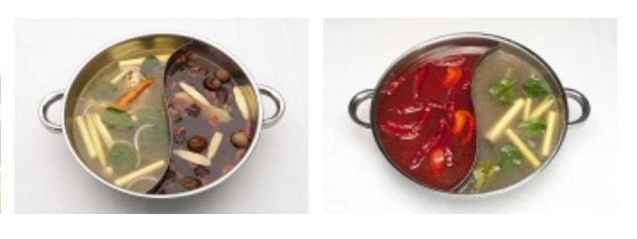 画像3: 女性が喜ぶ、デートでも使えるカニ料理が、堪能できるお店です