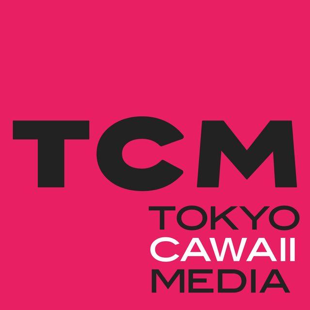 画像: Ray   TOKYO CAWAII MEDIA [トウキョウ  カワイイ メディア]