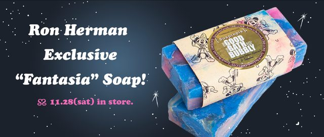 画像: |ソープトピア|{ Soaptopia } Japan official web site