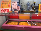 画像4: 出来たてが食べられるマンナンポップコーン工場も施設内にオープン