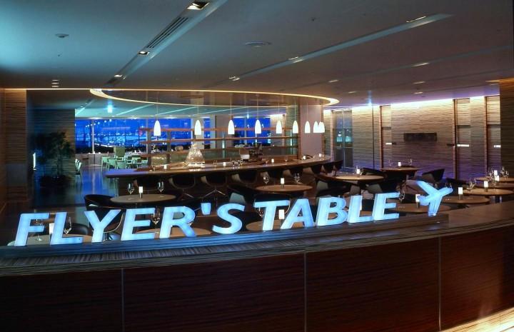 画像: 日本一おいしい空港はどこ? 口コミで選ぶ 日本の空港レストランランキング