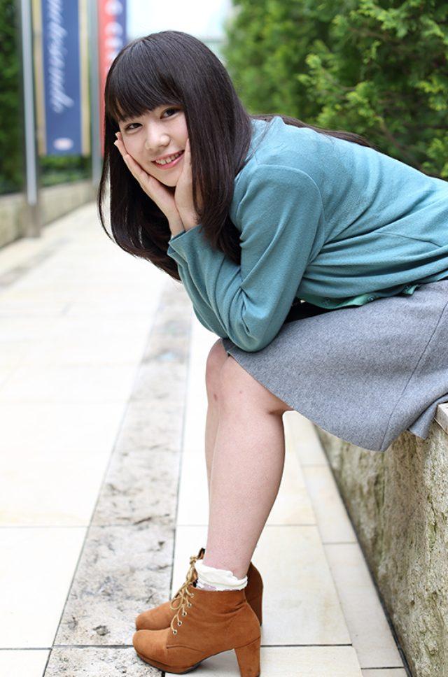 画像2: 北村 麗