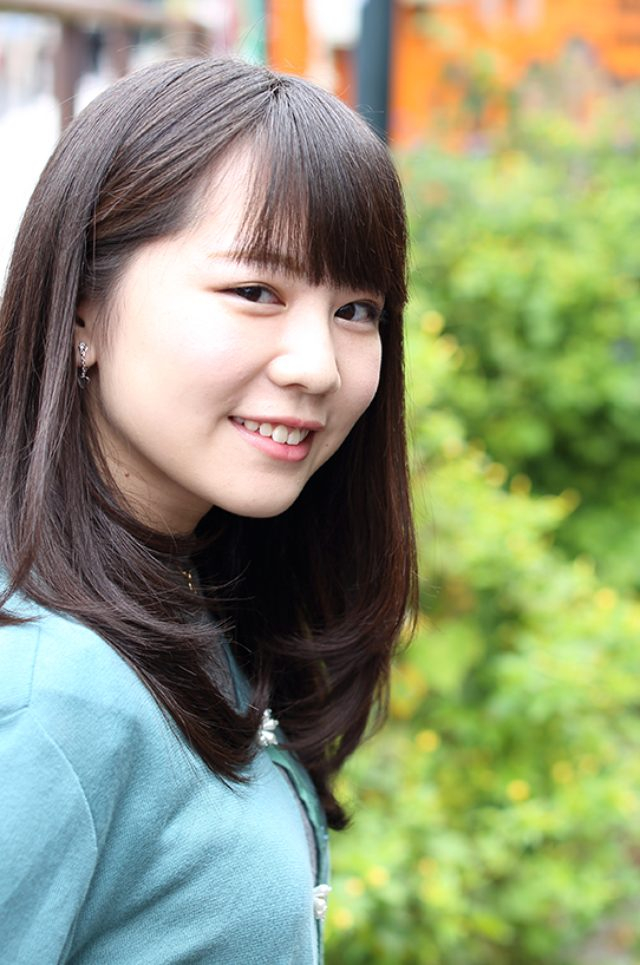 画像1: 北村 麗
