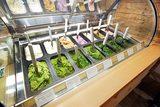 画像: 静岡抹茶スイーツの『ななや』×『壽々喜園』のコラボショップがオープン