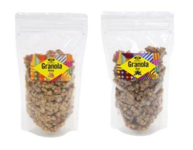 画像5: アサイーカフェ限定 1/2よりアサイーとスーパーフードづくしの福袋発売