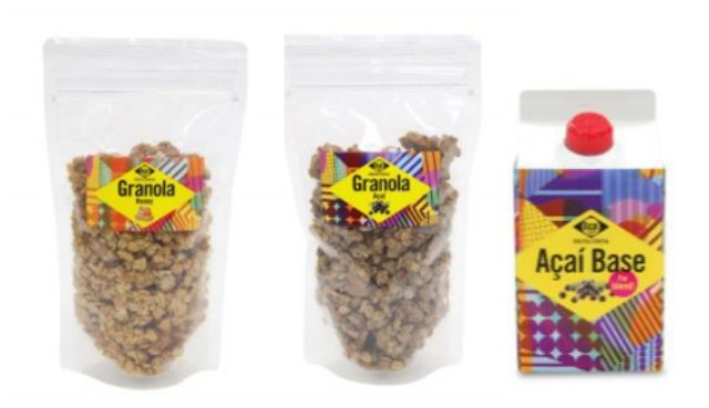 画像3: アサイーカフェ限定 1/2よりアサイーとスーパーフードづくしの福袋発売