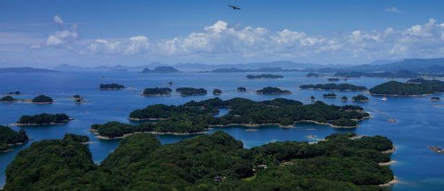 画像2: 九十九島のよかもんが99人に当たるキャンペーンも実施