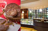 画像2: 幸福を運ぶフランスの伝統的なお菓子!〜セルリアンタワー東急ホテル