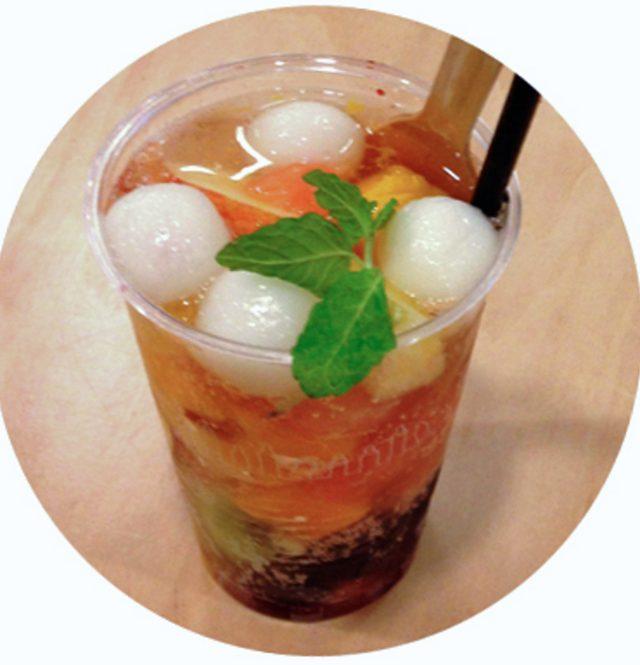 """画像4: 横浜赤レンガ倉庫で、""""はらぺこめがね""""ワールドをおなかいっぱい味わおう!"""