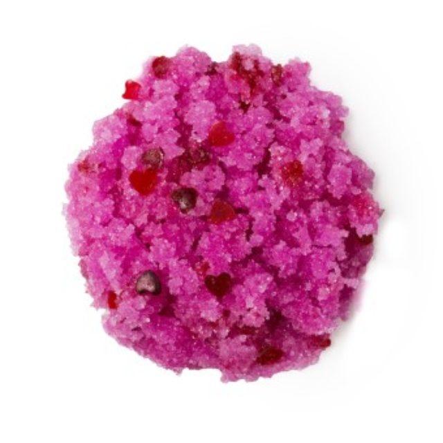 画像: 自然派化粧品・石鹸をお探しならラッシュ - Lush Fresh Handmade Cosmetics