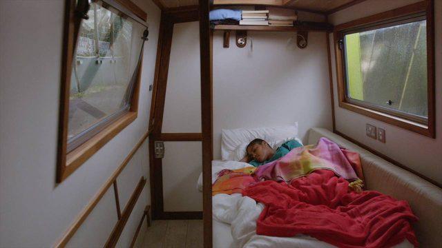 画像: 現地の人から借りる家・アパート・部屋・バケーションレンタル・民宿予約サイト - Airbnb (エアビーアンドビー)
