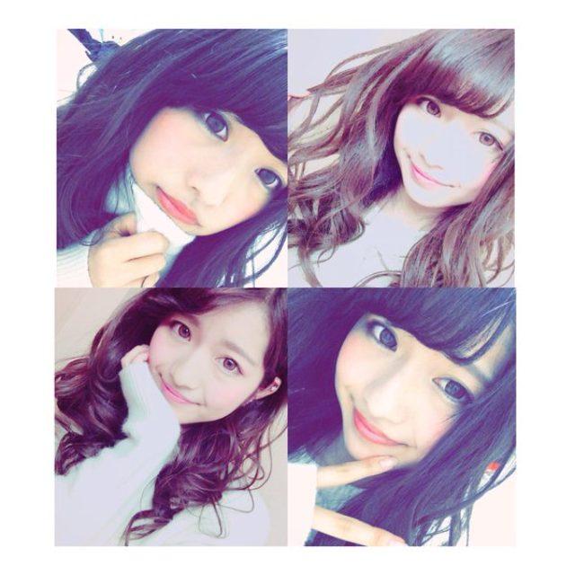 画像: こむ (@guhaaaaa) | Twitter
