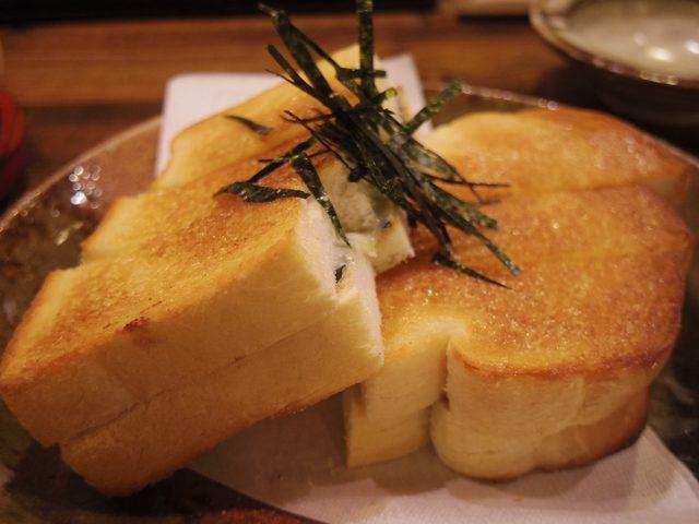 画像: フワフワ感が写真からでもわかりますね www.coffee-story.co.jp