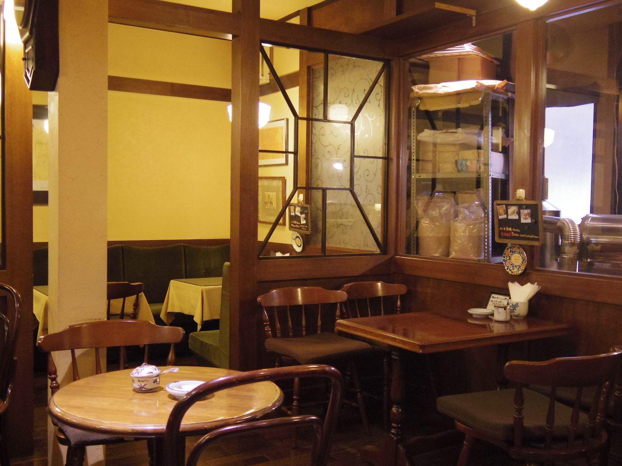 画像2: www.coffee-story.co.jp