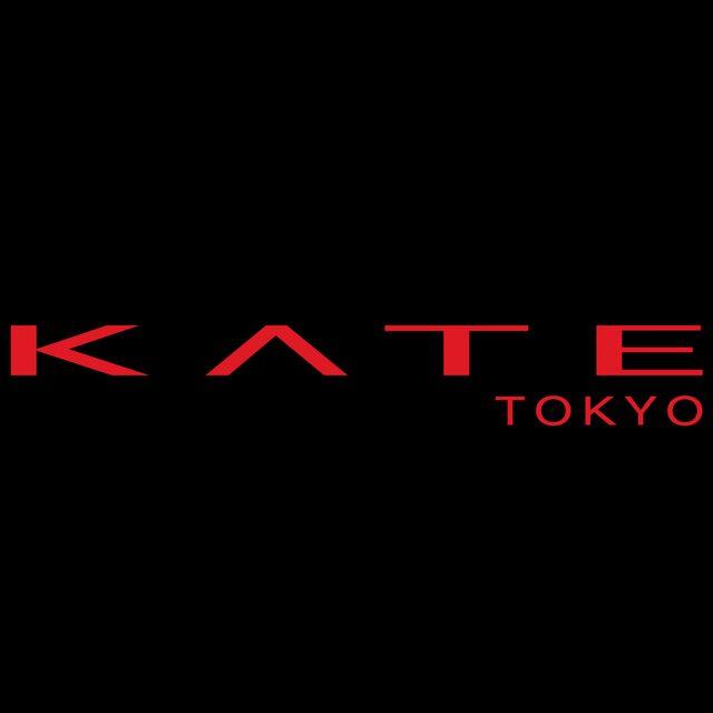 画像: KATE | PRODUCTS | EYESHADOW