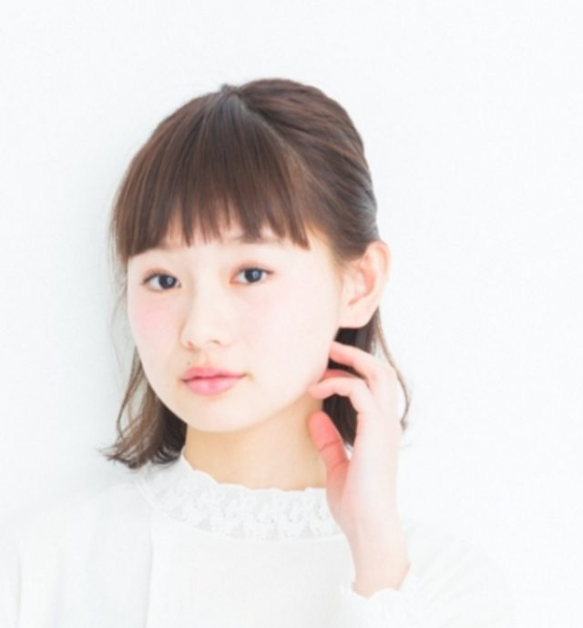 画像: 辻千恵