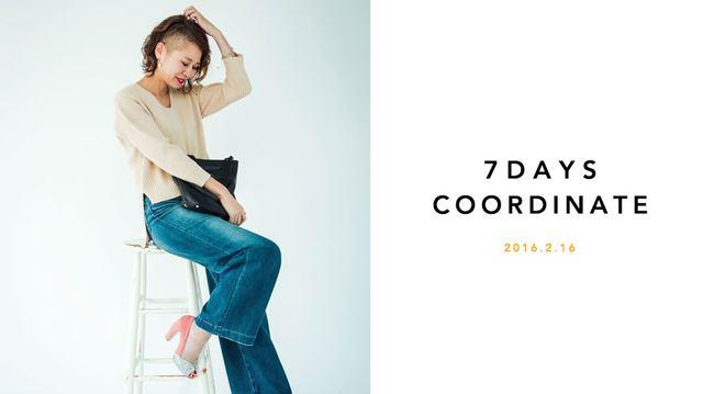 画像: Y.M.D.O ONLINE STORE- YOCO MORIMOTO Design Office Inc.