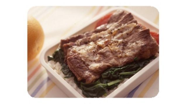 画像2: バランスよくおいしく食べてカロリーダウンする裏わざ、たっぷり教えます!