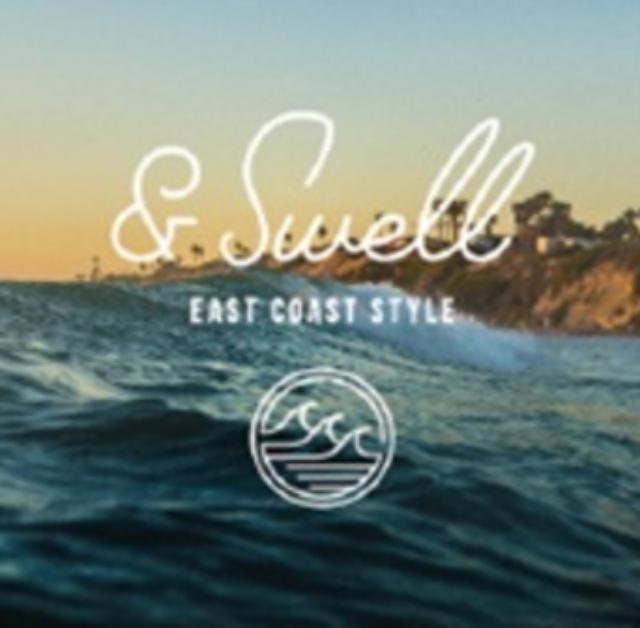 画像: &Swellについて