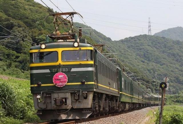 """画像: あの日、あの時をもう一度<br/> 「乗って」「見て」楽しむ """"列車旅の魅力"""" - 湘南T-SITE"""