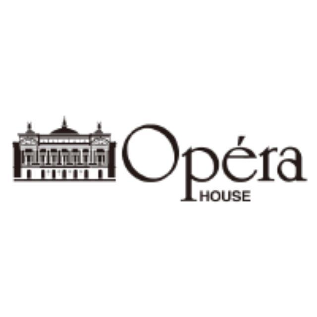 画像: イオン Opera HOUSE
