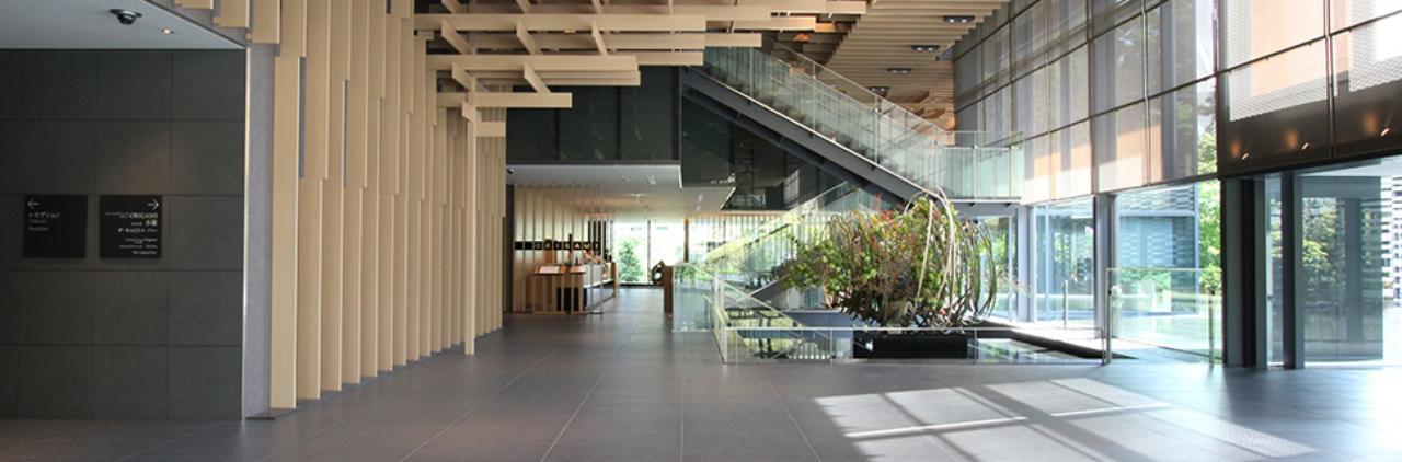 画像: ザ・キャピトルホテル 東急   東京都心のホテル・千代田区永田町・赤坂・六本木   トップページ