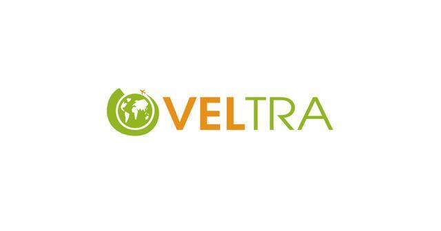 画像: 海外現地オプショナルツアー専門 VELTRA(ベルトラ)