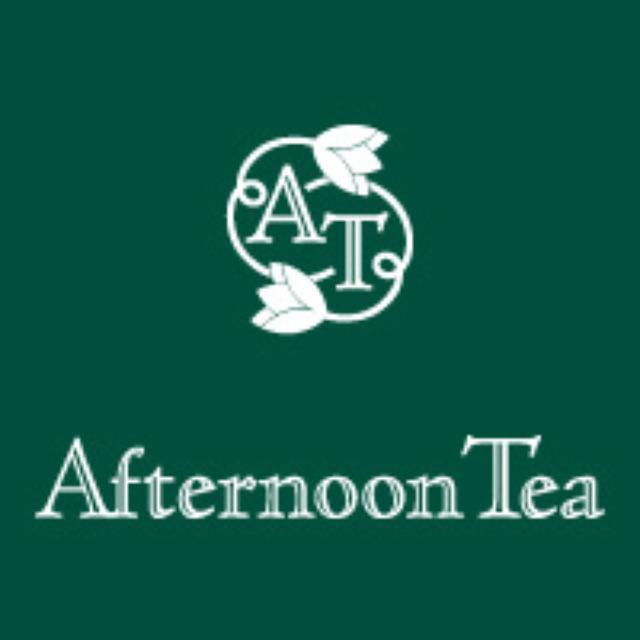 画像: Afternoon Tea オフィシャルウェブサイト アフタヌーンティー・リビングやティールームの公式サイト
