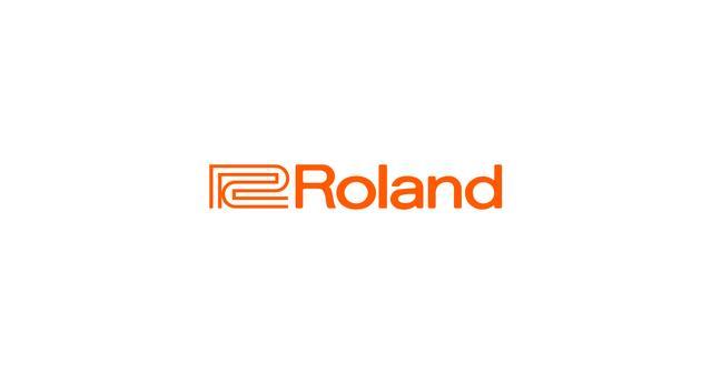 画像: Roland - Roland.Spotlight