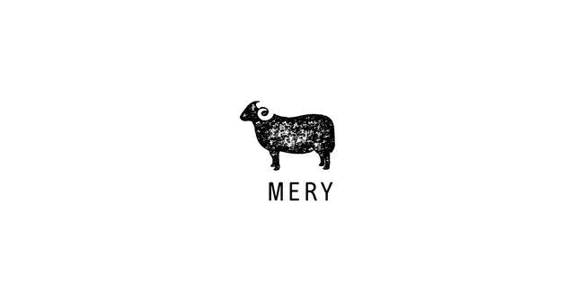 画像: MERY [メリー]|女の子のためのキュレーションメディア