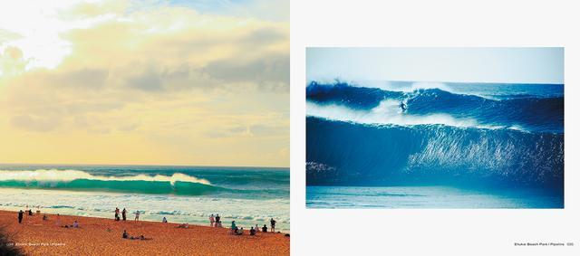 画像1: 5月16日(月)に、写真集『HAWAII』(写真:杉本 篤史)が刊行されます。